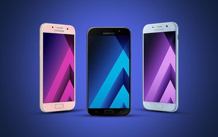 01-Samsung-Galaxy-A7-Galaxy-A5-Galaxy-A3-2017-Launched-351x221@2x