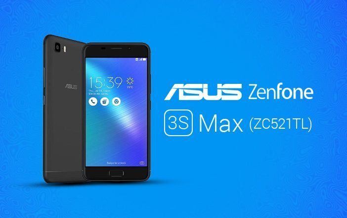 Asus-ZenFone-3S-Max-ZC521TL-To-Launch-on-February-7-in-India-02-351x221@2x