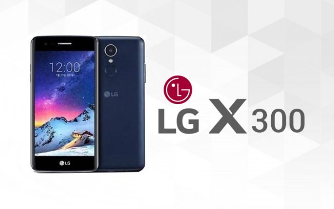 LG-X300-Launched-in-with-Android-Nougat-5-inch-Display-343x215@2x