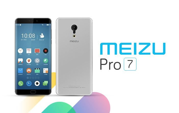 Meizu-Pro-7-is-Rumoured-to-Come-with-8GB-RAM-4K-Display-351x221@2x