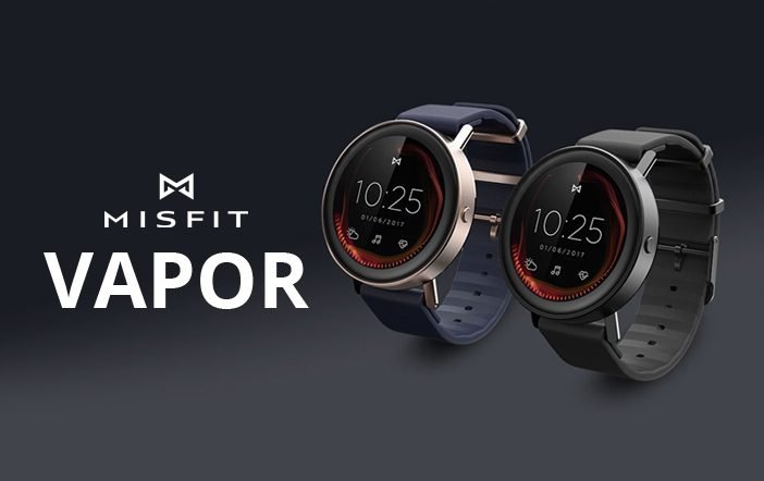 Misfit-Vapor-Touchscreen-Smartwatch-Unveiled-at-CES-2017-351x221@2x