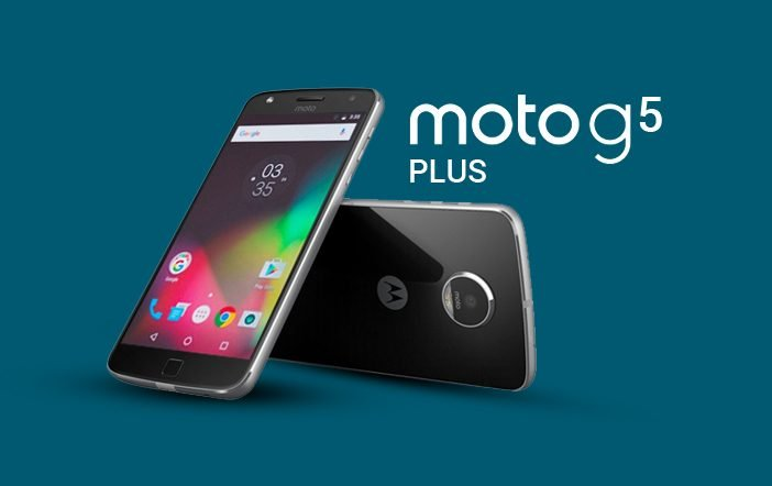 Moto-G5-Plus-Smartphone-Leaked-Price-Specifications-Features-351x221@2x