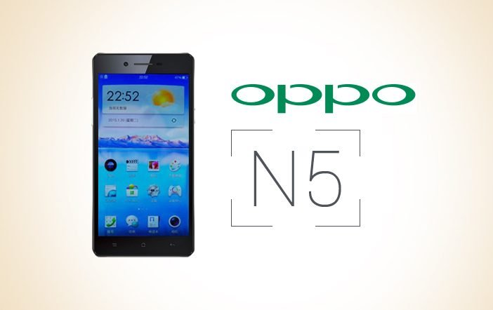 Oppo-N5-Rumored-To-Be-Introduced-In-First-Half-of-the-Year-351x221@2x