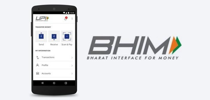 PM-Modi-launches-new-BHIM-app-for-mobile-payments-351x221@2x