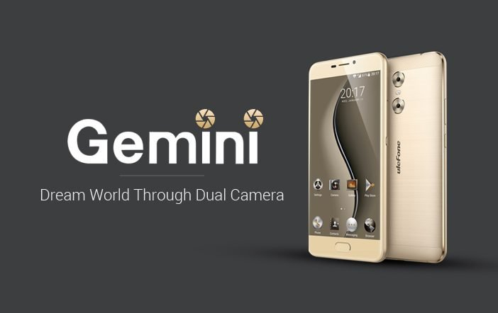 Ulefone-Gemini-With-3GB-RAM-Dual-Rear-Cameras-Announced-351x221@2x