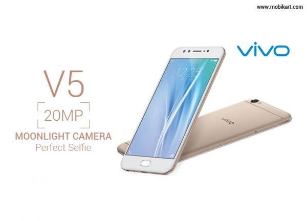 Vivo-V5-Plus-Smartphone-Leaked-Ahead-of-India-Launch-300x216@2x