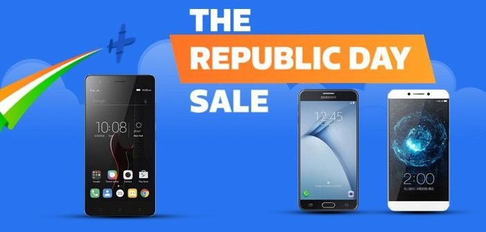 Get-75-OFF-on-Flipkart's-Republic-Day-Sale-2017-–-24th-to-26th-Jan-351x221@2x