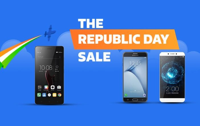 Get-75-OFF-on-Flipkart's-Republic-Day-Sale-2017-–-24th-to-26th-Jan-351x221@2x