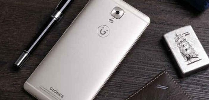 01-Gionee-A1-A1-Plus-to-Launch-on-February-27-351x221@2x