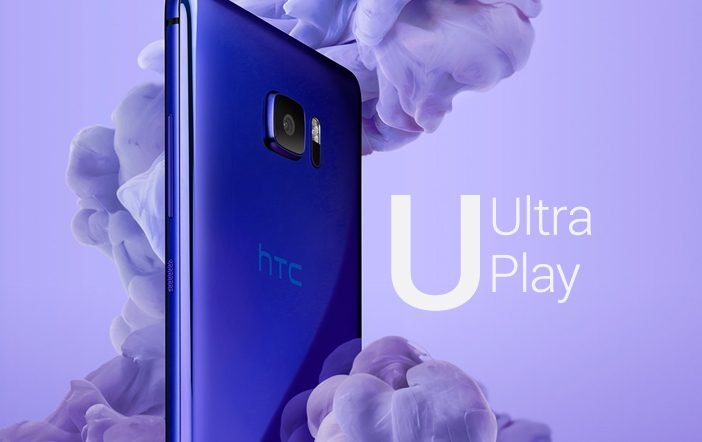 01-HTC-U-Ultra-U-Play-Launched-in-India-351x221@2x