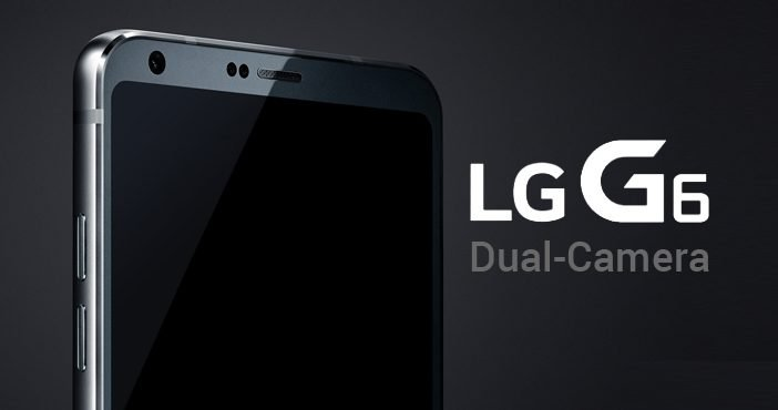 01-LG-G6-Spotted-in-Live-Image-with-Dual-Camera-Glossy-Back-351x185@2x