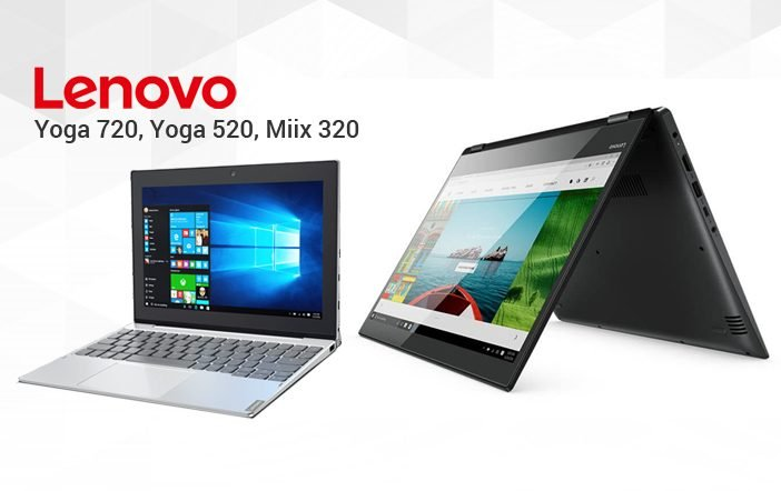 01-Lenovo-Yoga-720-Yoga-520-Miix-320-Launched-at-MWC-2017-351x221@2x