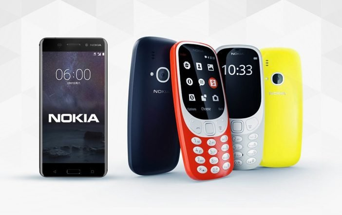 01-Nokia-3-Nokia-5-Nokia-3310-Launched-at-MWC-2017-351x221@2x