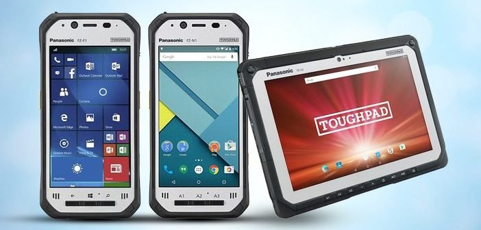 01-Panasonic-Toughpad-FZ-F1-FZ-N1-Smartphones-and-FZ-A2-Tablet-Launched-in-India-351x221@2x