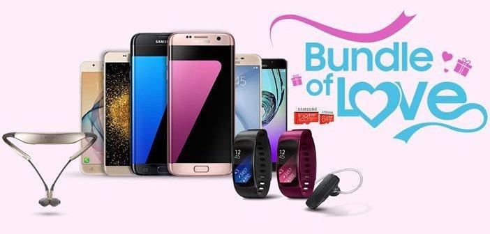 01-Samsung-Valentines-Day-Offers-Smartphones-Bundle-Deals-Discounts-351x221@2x