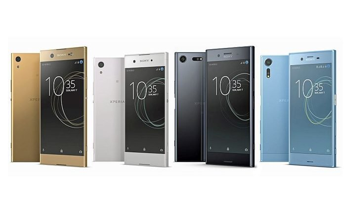 01-Sony-Launched-These-Four-Smartphones-at-MWC-2017-351x221@2x