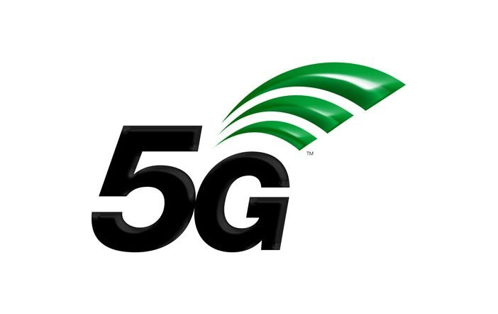 3GPP-Announces-5G-Wireless-Technology-with-Logo-351x221@2x
