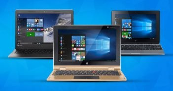 6-Laptops-under-Rs-15000-Available-Right-Now-351x221@2x