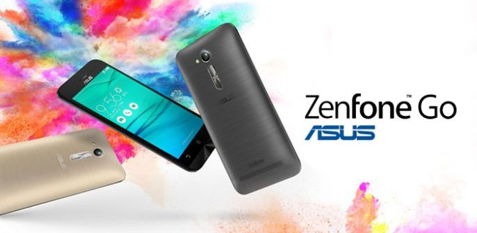 Asus-ZenFone-Go-ZB500KL-Launched-in-India-at-Rs-8999-343x215@2x
