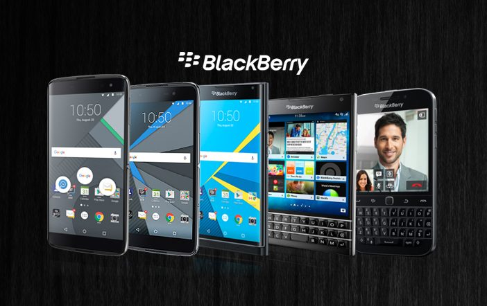 BlackBerry-Partners-Optiemus-to-Produce-All-Future-Phones-in-India-351x221@2x