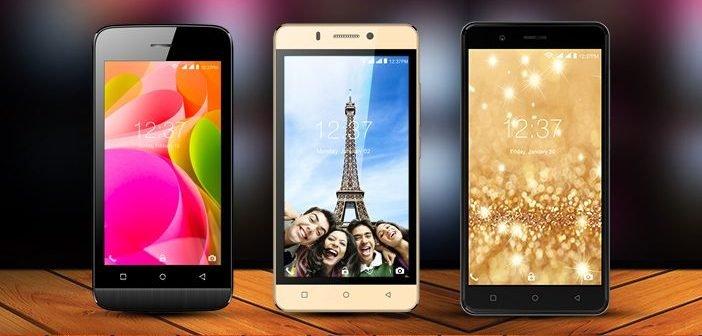 Intex-Aqua-4.0-Aqua-Crystal-Aqua-Supreme-4G-VoLTE-Smartphones-Launched-in-India-351x221@2x