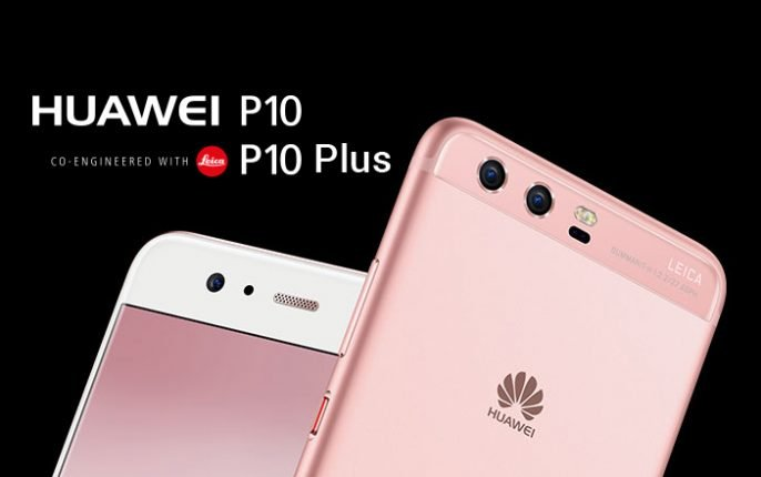 MWC-2017-Huawei-P10-P10-Plus-Launched-with-Leica-Dual-Rear-Cameras-343x215@2x