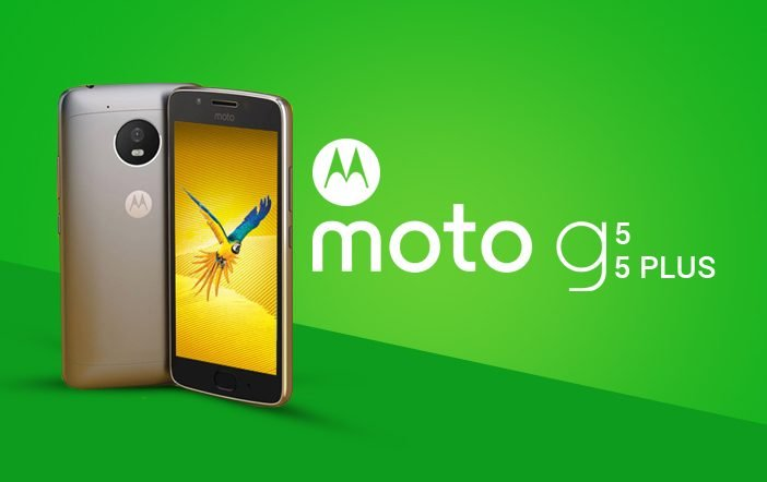 Moto-G5-and-G5-Plus-Promotional-Image-Specifications-Leaked-351x221@2x