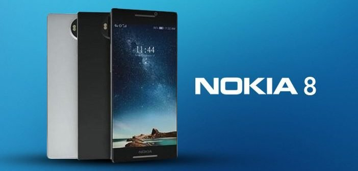 Nokia-8-with-near-Bezel-less-Display-Spotted-Online-Ahead-of-Launch-351x221@2x
