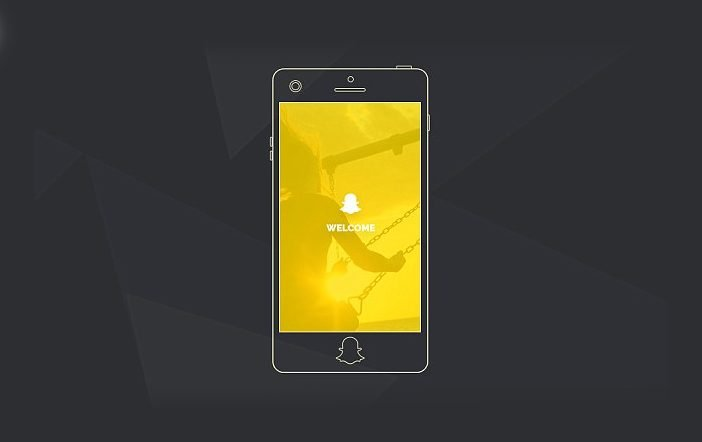 Snapchat-working-on-its-Own-Android-Smartphone-351x221@2x