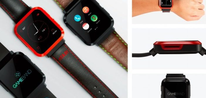 This-Smartwatch-Will-Brings-Classic-Atari-Games-to-Your-Wrist-02-351x221@2x