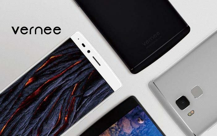 Vernee-to-Launch-Five-Smartphones-at-MWC-2017-351x221@2x