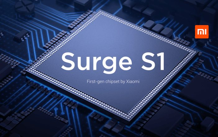 Xiaomi-Launches-Mi-5c-with-In-House-Surge-S1-Chipset-351x221@2x