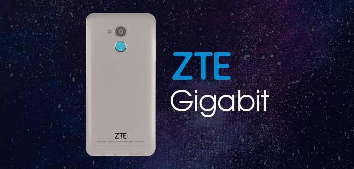 ZTE-Gigabit-Phone-with-Ultra-Fast-Connectivity-Coming-Soon-351x221@2x