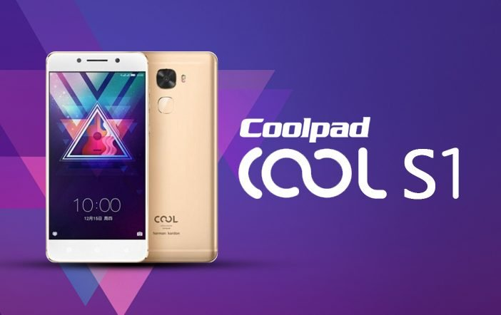 01-Coolpad-Cool-S1-Coming-this-May-in-India-351x221@2x