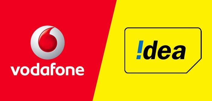 01-Everything-You-Need-to-Know-about-Vodafone-Idea-Merger-351x221@2x