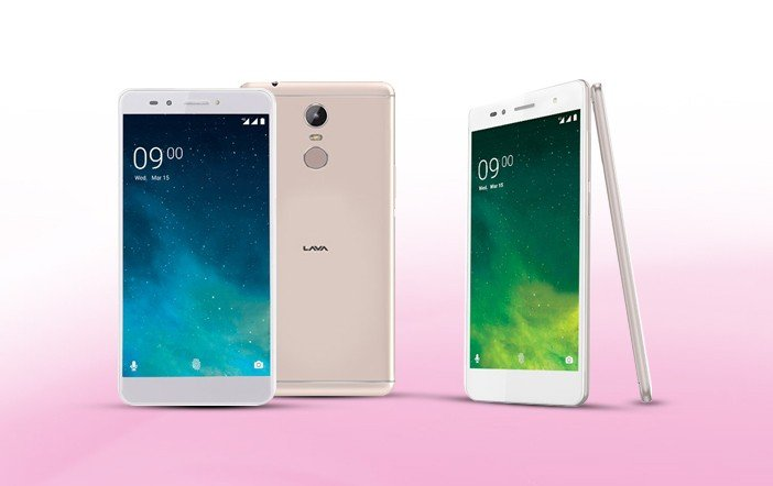 01-Lava-Launched-These-Mid-Range-Smartphones-with-4G-VoLTE-Metal-Design-in-India-351x221@2x