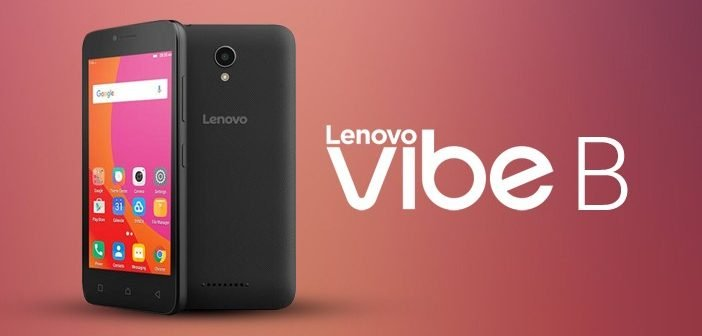 01-Lenovo-Vibe-B-Reportedly-Available-in-India-for-Rs-5799-351x221@2x
