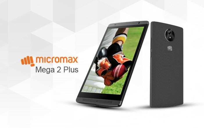 01-Micromax-Canvas-Mega-2-Plus-Smartphone-Reportedly-Launched-in-India-351x221@2x