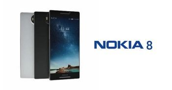 01-Nokia-8-Rumoured-Specifications-Features-and-More-351x221@2x