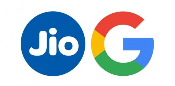 01-Reliance-Jio-Google-Reportedly-Developing-an-Affordable-4G-VoLTE-Smartphone-343x215@2x