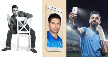 01-Smarphones-Used-By-Top-Indian-Cricketers-351x221@2x