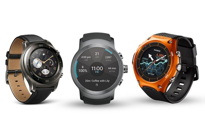 01-Top-3-Upcoming-Android-Wear-Smartwatches-in-India-351x221@2x