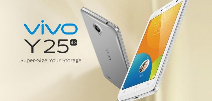 01-Vivo-Y25-with-4G-LTE-Launched-in-Malaysia-351x221@2x