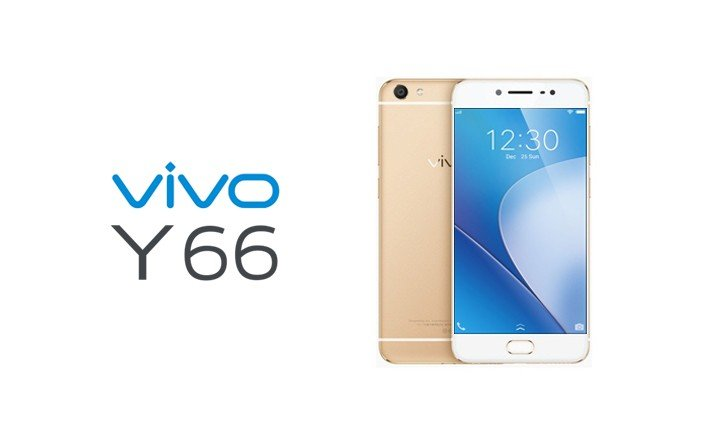 01-Vivo-Y66-with-5.5-inch-HD-Display-Launched-at-Rs-14990-351x221@2x