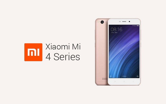 01-Xiaomi-is-Expected-to-Launch-Redmi-4-Series-Smartphones-on-March-20-351x221@2x