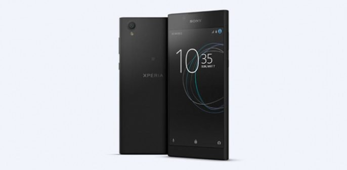 011-Sony-Xperia-L1-with-2GB-RAM-5.5-inch-Display-Launched-343x215@2x