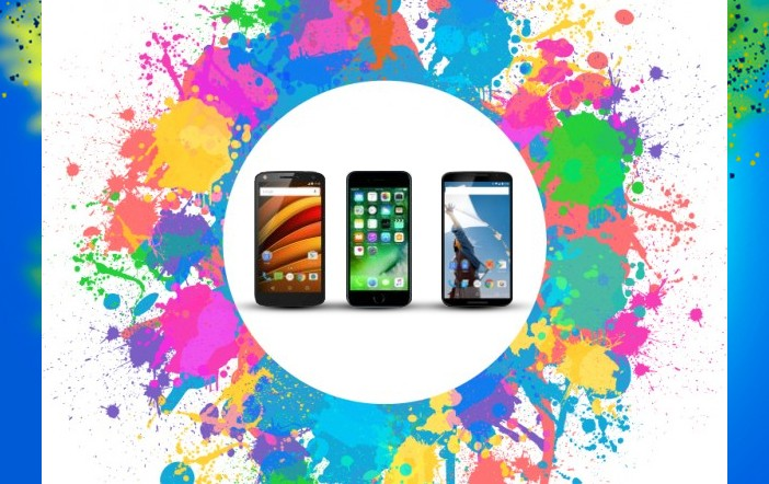 12-Holi-Hacks-to-Protect-Your-Smartphones-351x221@2x