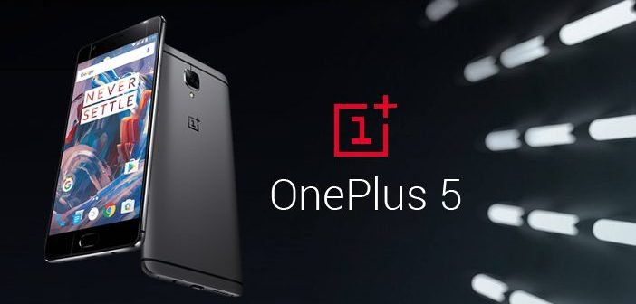 OnePlus-5-Features-Leaked-Hints-23MP-Camera-Dual-Edge-Curved-Display-4000mAh-Batter-351x221@2x