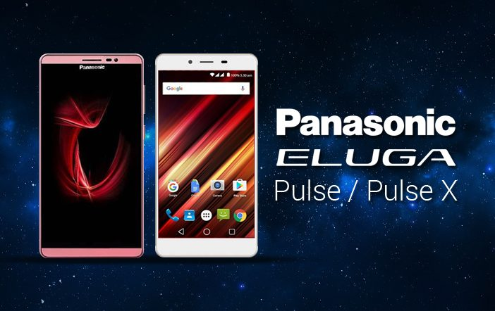 Panasonic-Launches-Eluga-Pulse-Pulse-X-Smartphones-in-India-351x221@2x