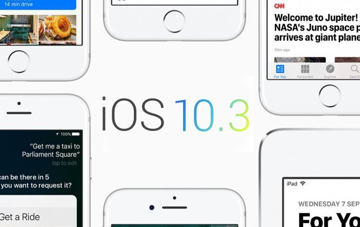 01-8-New-Features-of-iOS-10.3-to-Try-Right-Now-351x221@2x